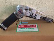 Máy Chà Nhám Băng Kawasaki KPT-520