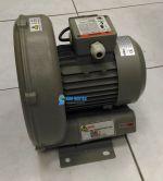 Quạt Thổi Khí DARGANG DG-300-11