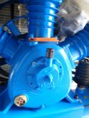 Đầu nén khí PUMA PX-150