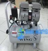 Máy Nén Khí Wing TW-OF550-25L