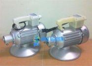 Đầm dùi Triết Giang  2,2kKW- 380V