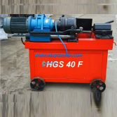 Máy lăn ren HGS40