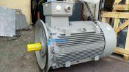 Động Cơ Siemens 1LG4317-2AB60