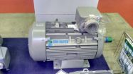 Động Cơ Siemens 1LE1002-1CA13-4AA4