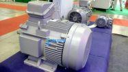 Động Cơ Chân Đế Siemens 1LE1002-1BA23-4AA4