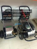 Máy Phun Rửa Xe 3KW-JET3000P-150