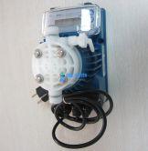 Máy Bơm Định Lượng Điện Tử SEKO AGP-800