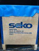 Máy Bơm Định Lượng Điện Tử SEKO AKL-800