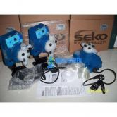 Máy Bơm Định Lượng Điện Tử SEKO AKS-803