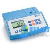 Máy quang đo COD và đa chỉ tiêu trong nước HI83399