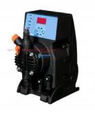 Máy quang so mầu đo đa chỉ tiêu HI83303 chuyên dụng trong môi trường thủy sản