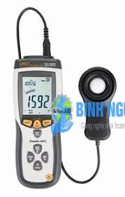 Máy đo cường độ sáng HI97500