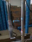 Bơm Hỏa Tiễn Dongyin 4SD-12/23