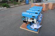 Máy Khoan Bàn Tốc Độ Cao  Z4006G