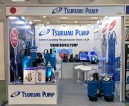 Tsurumi KTZ45.5