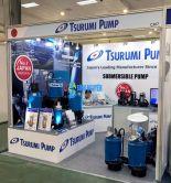 Tsurumi KTZ67.5-53