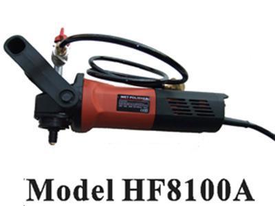 HF-8100A