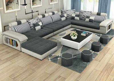 sofa cao cấp  (2)