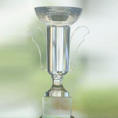 cup-pha-le-CU-070