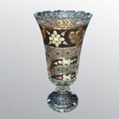 binh-hoa-pha-le-ma-vang-83C08-365