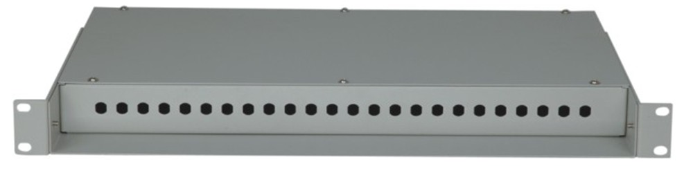 AN-FDB-05-ST24 optical fiber distribution panel