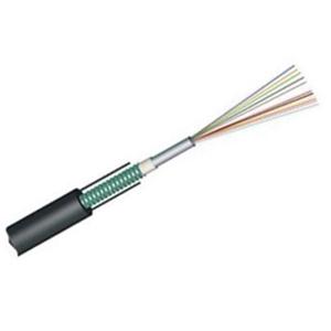 Unitube Light-armored Cable(GYXTW)