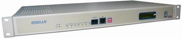 H9MO-LMFIT Compact SDH Multiplexer