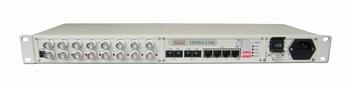 H9MO-LME Compact SDH Multiplexer