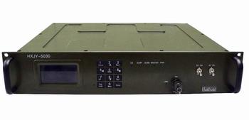 HXJY-5030