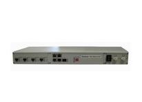 H0FL-EthMux SA16/SAP16 Series TDM over IP CPE