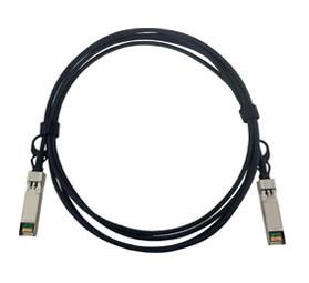 10G SFP+ Passive Copper Cable Direct Attach Cable