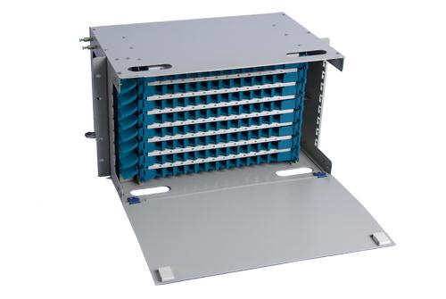 Optical Distribution Frame-96 cores