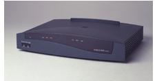 CISCO805