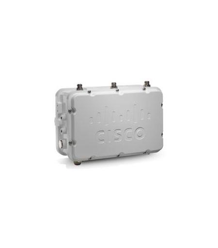 AIR-LAP1522AG-A-K9 Cisco Aironet 1522 Lightweight Access Point