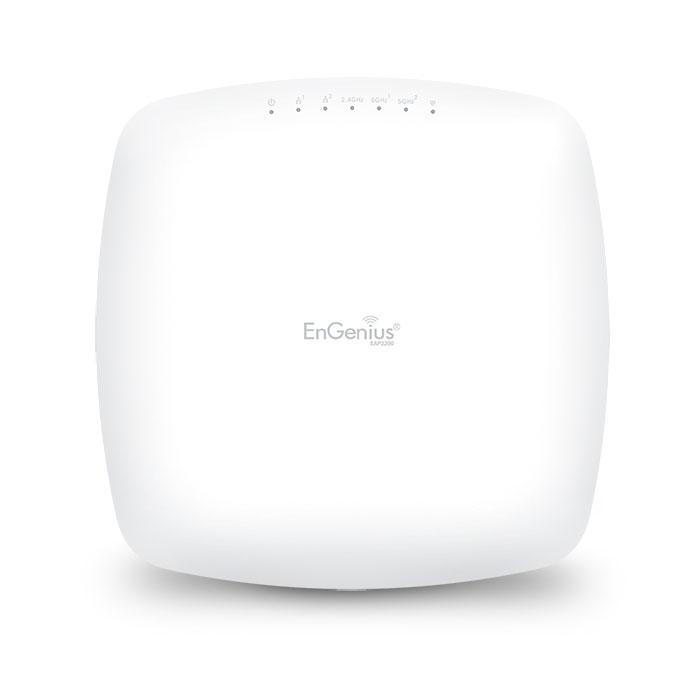 Bộ phát Wifi ENGENIUS EAP2200