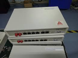 Thiết bị nối tiếp IP PT-10 TDM OVER