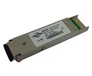 Bộ thu phát 10Gb / s 10km 1310nm XFP MWX-1X-31-10