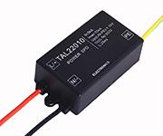 Class III AC power supply SPD (TAL22010)
