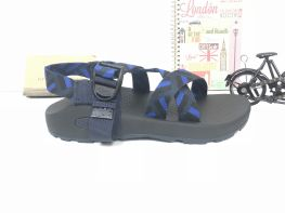Chaco z/1 Classic