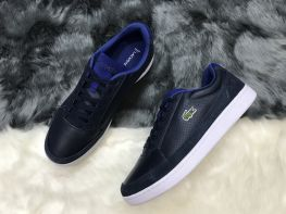 Lacoste setplay leather Sneaker