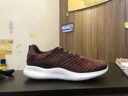 Adidas Alphabounce 8 CM