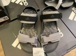 Adidas Cyprex ultra