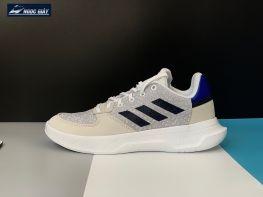 Adidas Fusion Flow