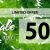 KHUYẾN MÃI SIÊU HOT LÊN ĐẾN 50% - SỐ LƯỢNG CÓ HẠN!