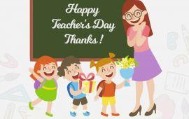 SIÊU KHUYẾN MÃI - HAPPY TEACHER'S DAY 20-11