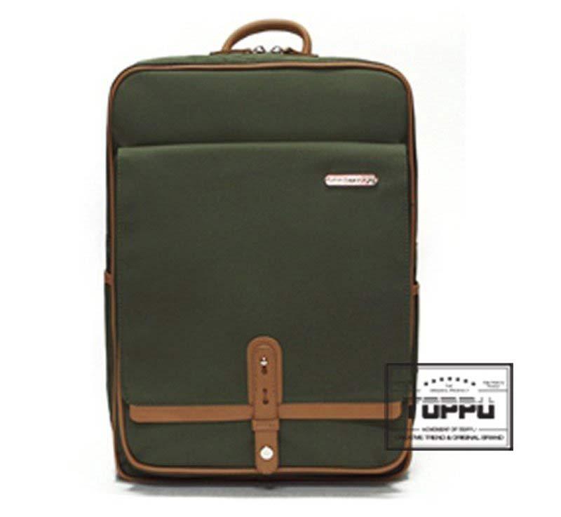 Balo Unisex Toppu TP-130 Khaki
