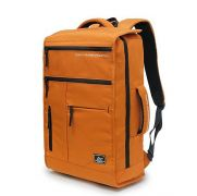 Balo Toppu TP-449 Orange