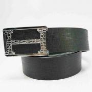 Thắt Lưng nam da thật DN-028BD màu đen
