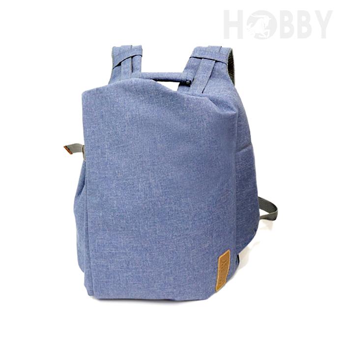 Balo LapTop Hobby M269