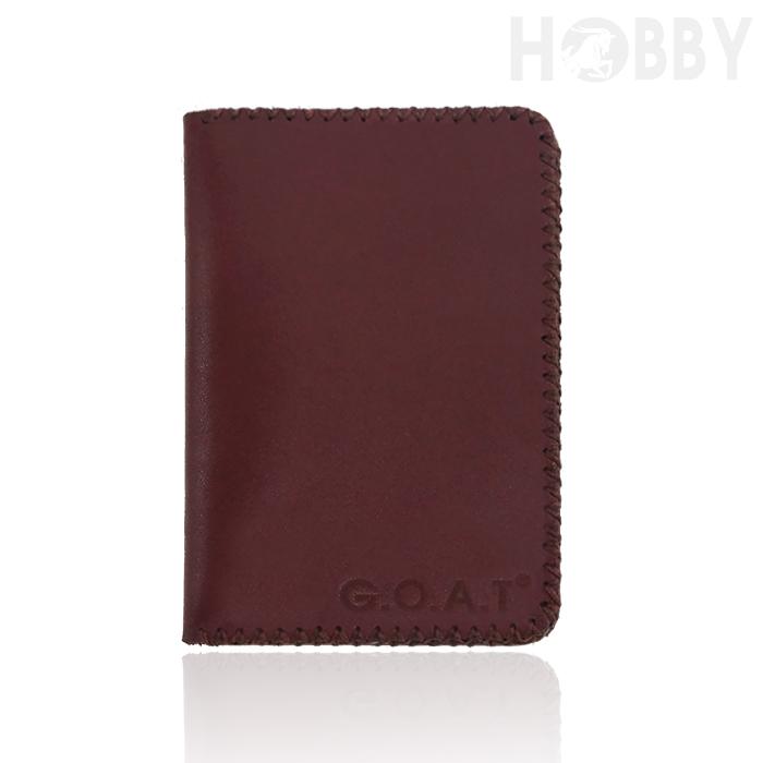 Vi-Passport-Handmade-GOAT-M762-mau-nau-do-1
